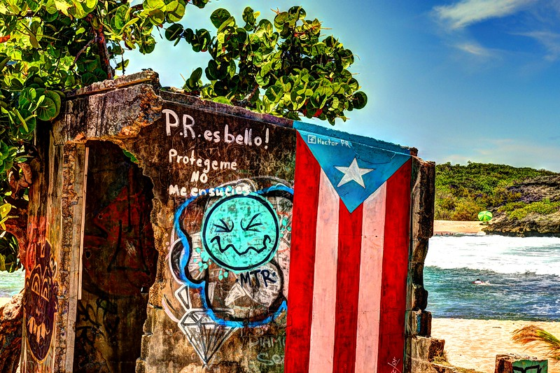 2017_Puerto_Rico_ 0067.JPG