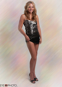 Janet Model