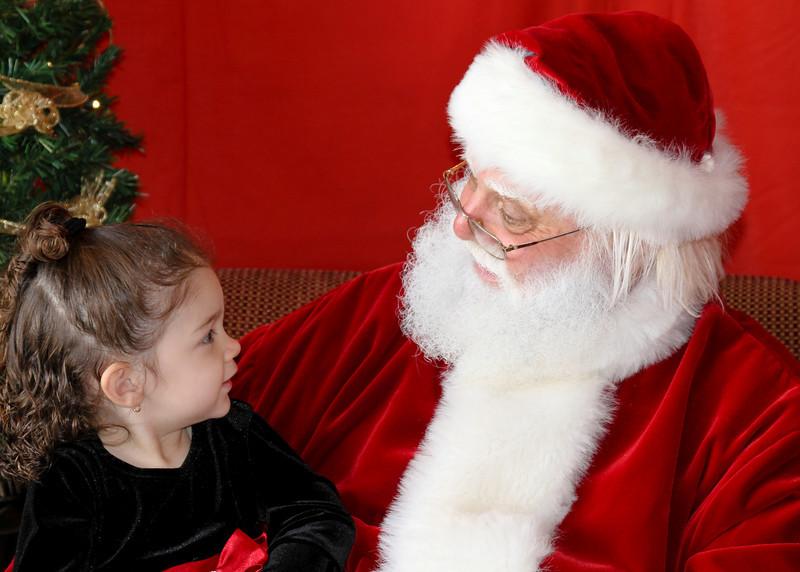 Santa Clause 11DEC2010-283Master.JPG