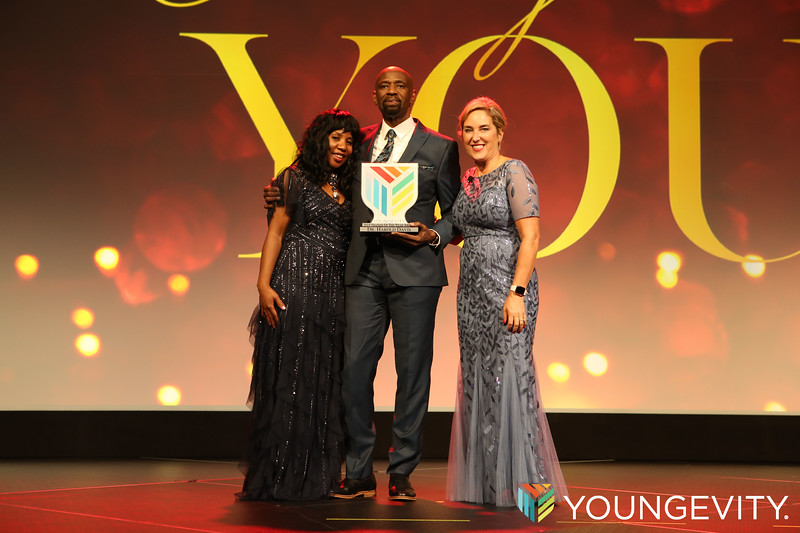 09-20-2019 Youngevity Awards Gala ZG0277.jpg