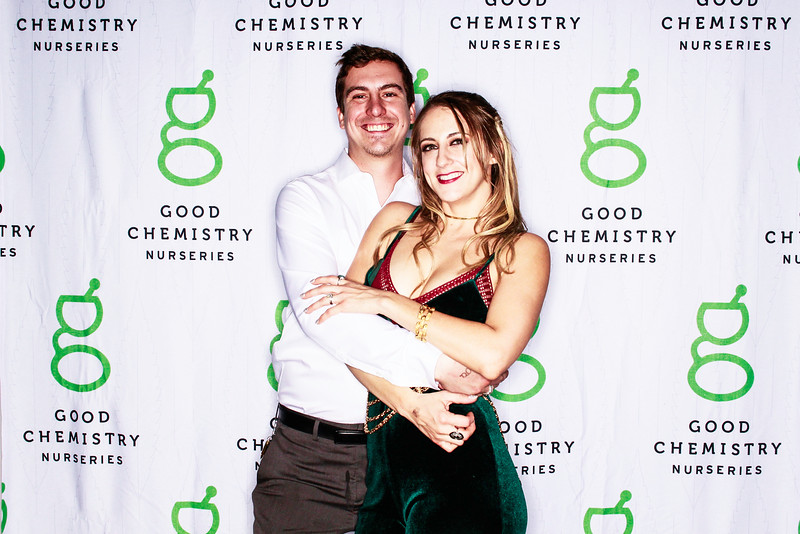 Good Chemistry Holiday Party 2019-Denver Photo Booth Rental-SocialLightPhoto.com-307.jpg