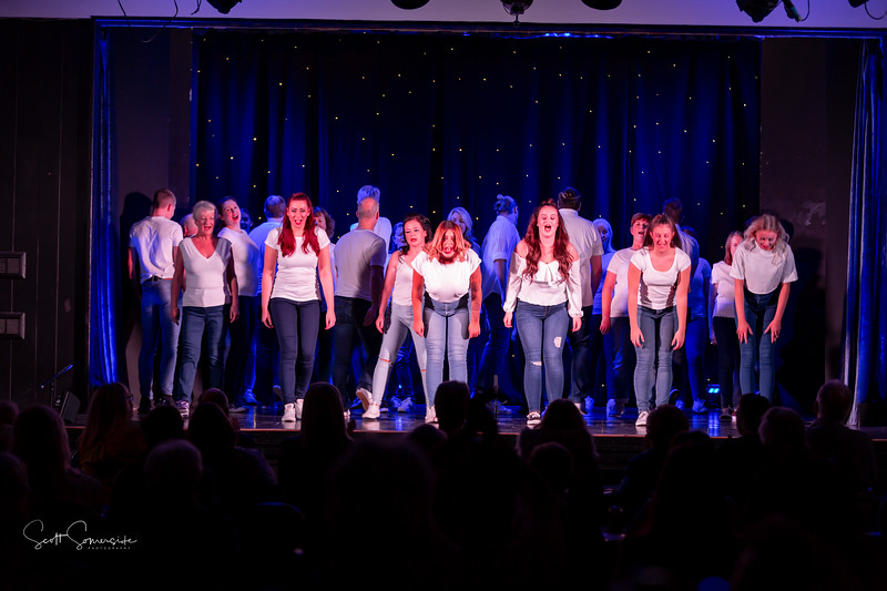 St_Annes_Musical_Productions_2019_717.jpg
