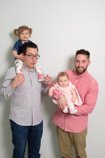 Pappas Family-132.jpg