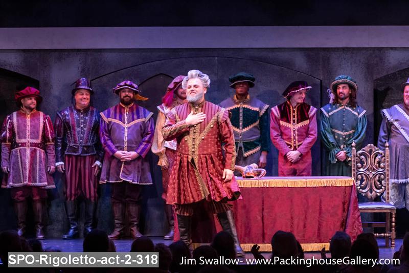 SPO-Rigoletto-act-2-318.jpg