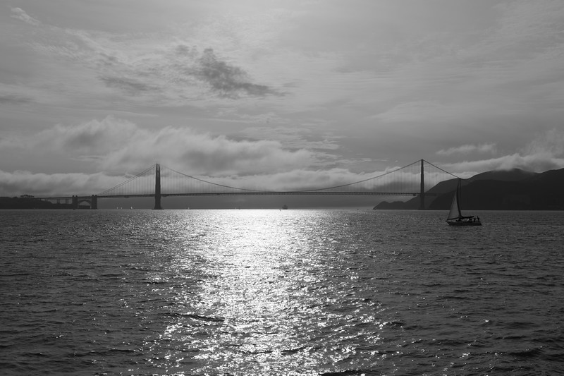 20170318 - Golden Gate 013.jpg