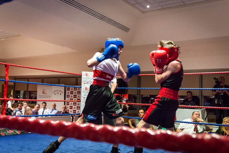 -Boxing Event March 5 2016Boxing Event March 5 2016-14130413.jpg