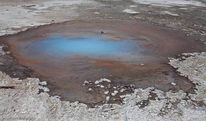 Yellowstone-55.jpg