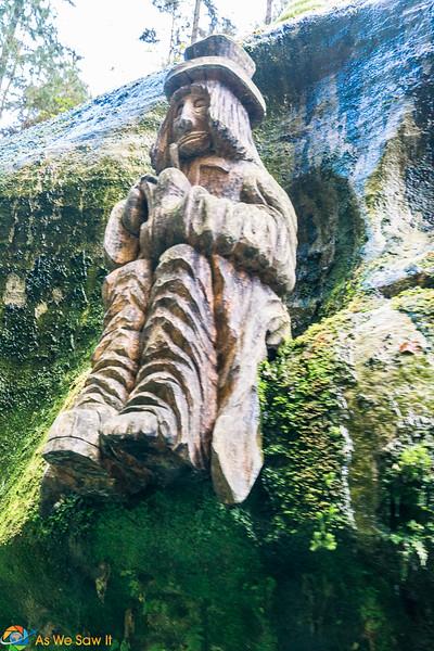 Gorges-Bohemian-Switzerland-07192.jpg