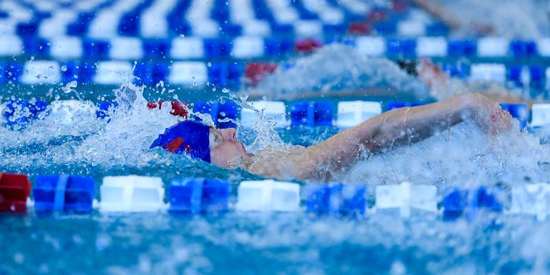 KSMetz_2017Feb17_1207_SHS Swimming State Prelims.jpg