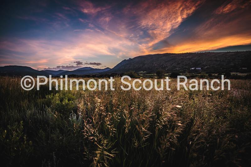 1_2015_Landscapes_NathanGlover_Tooth Ridge_Base Camp_878.jpg