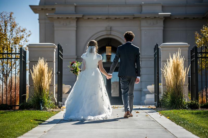 Corinne Howlett Wedding Photo-552.jpg
