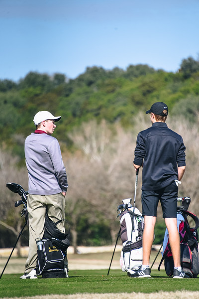 GolfBoy_Jan14_ElainaEich0052.jpg