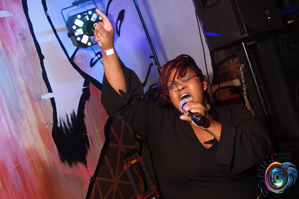 DECEMBER 21ST, 2018: THE DRAGONFLY HOLIDAY PARTY @ DRAGONFLY LOUNGE