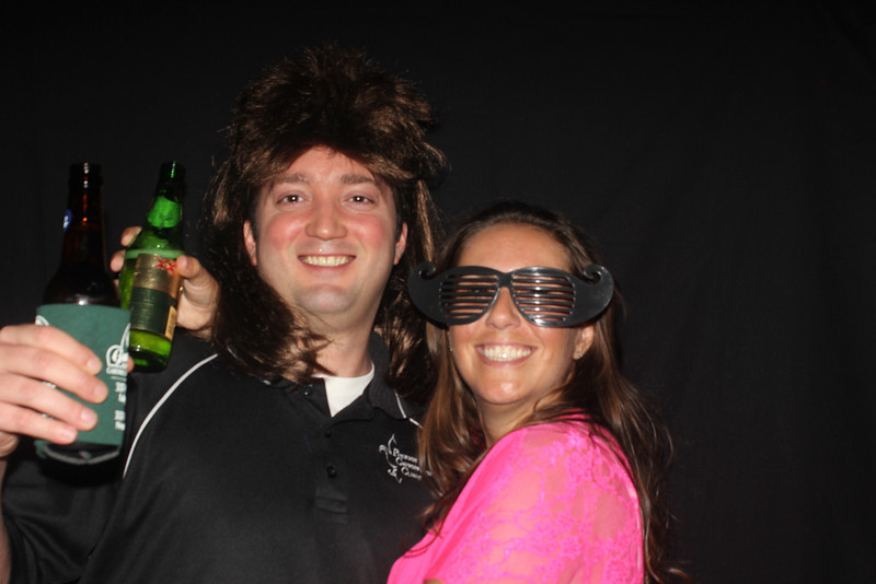 Best of Acadiana Party 2013-06-24 by SnapStar Photos064.JPG