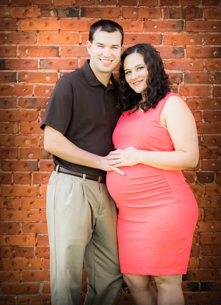 Breanne and Cody's Pictues-25.jpg