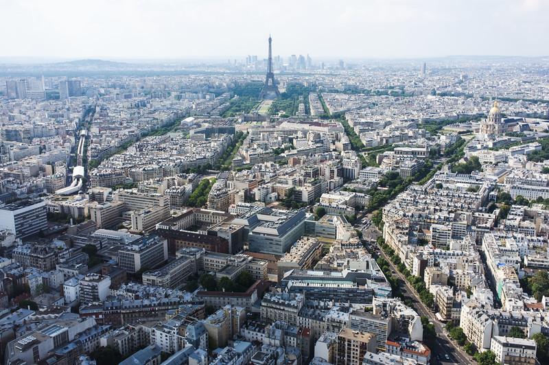 montparnasse_DSCF0524.jpg
