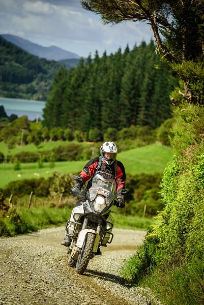 2019 KTM New Zealand Adventure Rallye (1177).jpg