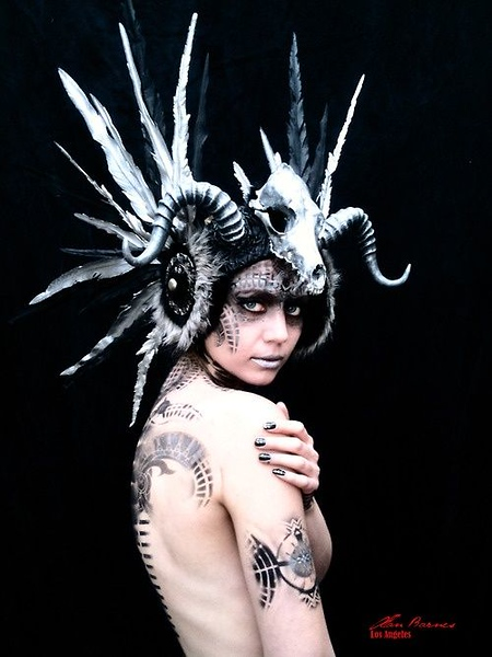 96e7be1661ee6233fd01227b98f283fa--feather-headdress-fantasy-headpiece.jpg