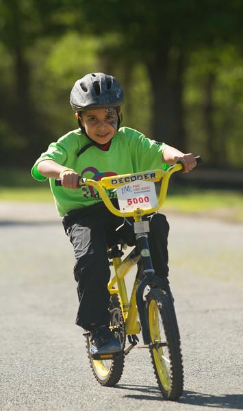 PMC Kids Ride Framingham 78.jpg