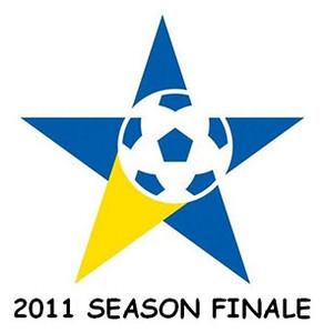 2011 Casa Season Finale