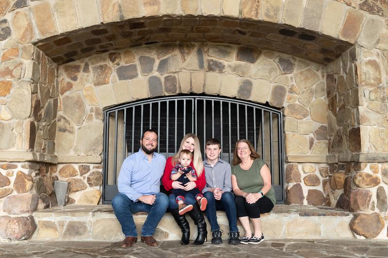 Clark and Steph Family -5905.jpg