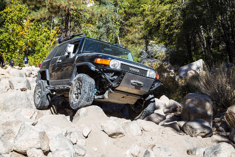 Big Bear Off Roading 10-11-163.jpg