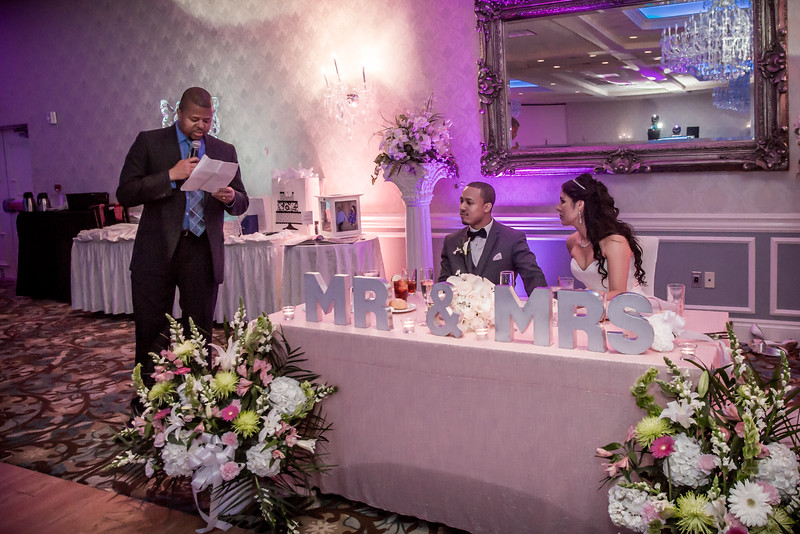 214_speeches_ReadyToGoPRODUCTIONS.com_New York_New Jersey_Wedding_Photographer_JENA9658.jpg