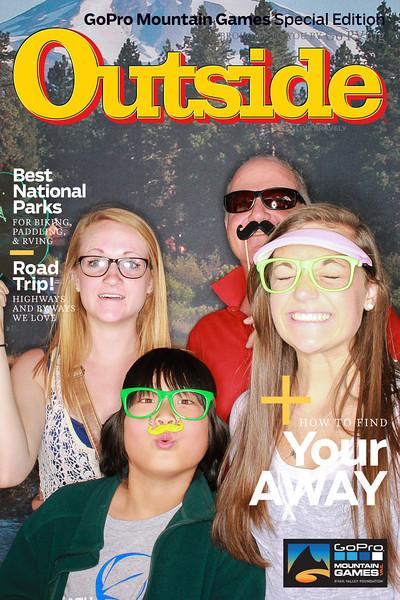 Outside Magazine at GoPro Mountain Games 2014-398.jpg
