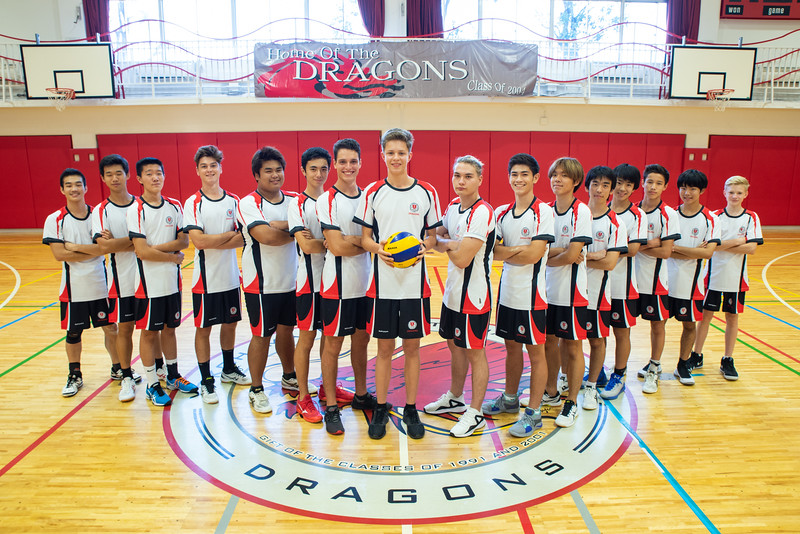 Fall Athletics-Boys Volleyball Team Photos-ELP_1231-2018-19.jpg