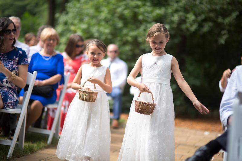 Garrett & Lisa Wedding (275).jpg