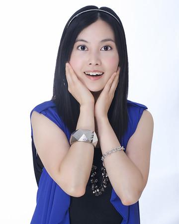 Irene Lam