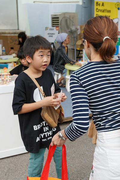KidsSTOP's 'Preschool STEAM Learning Festival' (PLF) Event-5.jpg