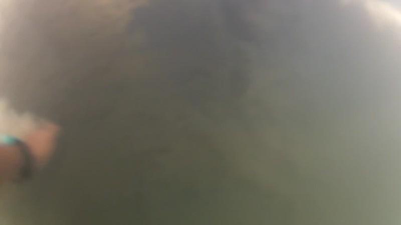 Hawaii - Manana Falls Video-18.MP4