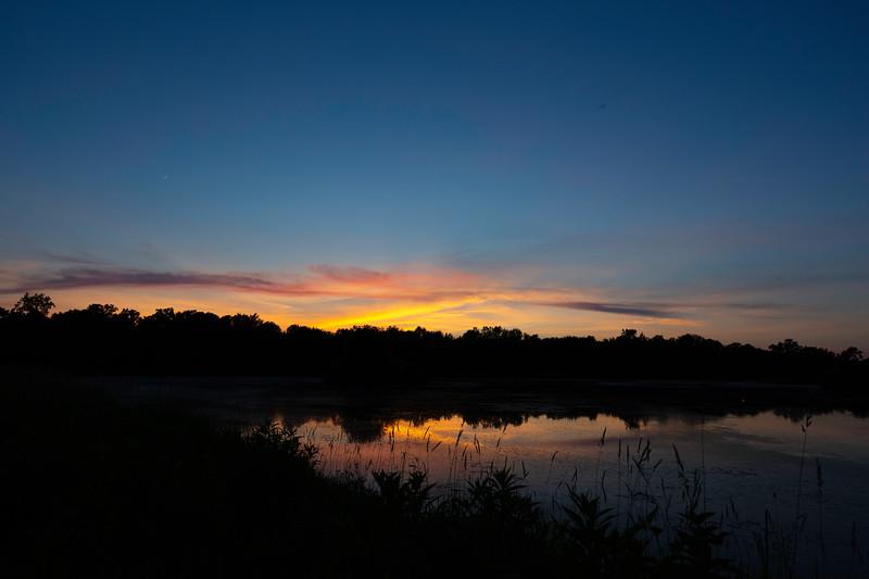 Kilbuck Sunset - 61518 - 02.jpg