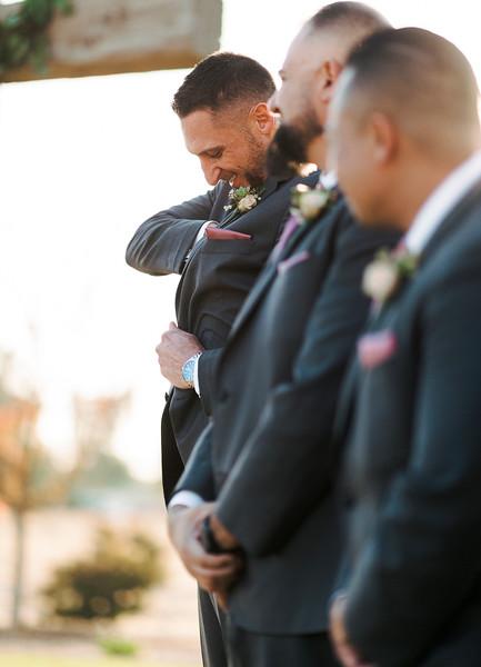 Alexandria Vail Photography Wedding Taera + Kevin 694.jpg