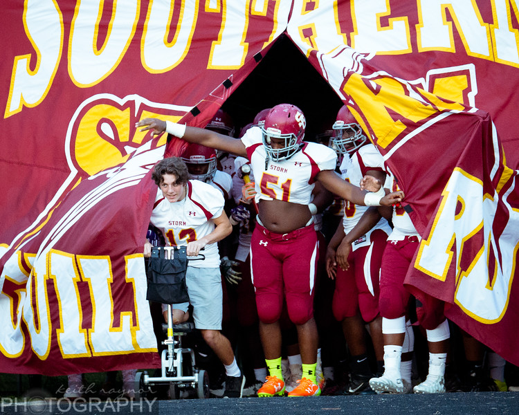 keithraynorphotography southernguilford smith football-1-32.jpg
