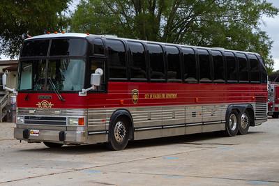 2019-10-29-rfd-bus