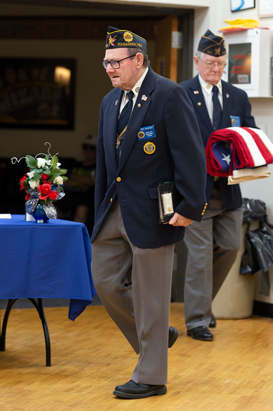 Veterans Celebration_MJSC_2019_039.jpg