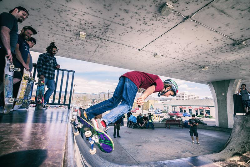 skatefort5-8.jpg