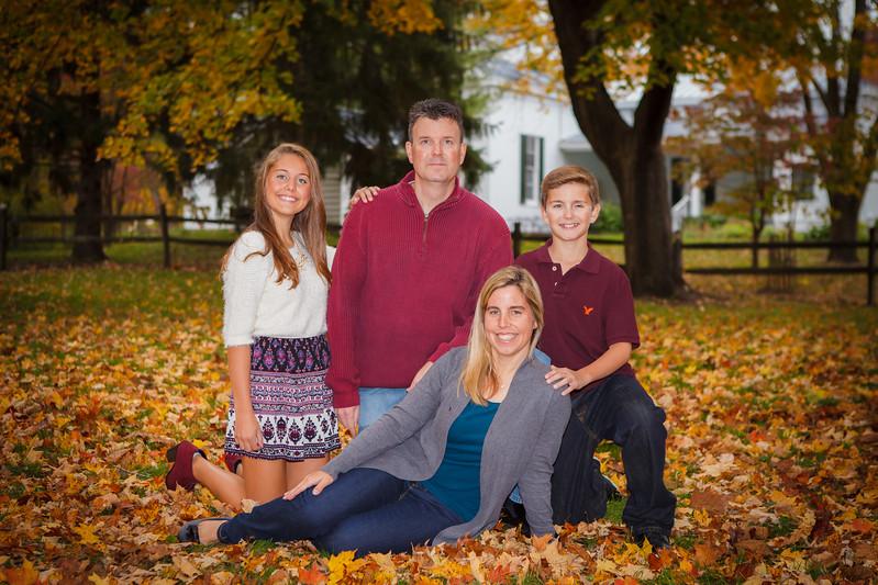 Hale Family Fall 2014-54.jpg