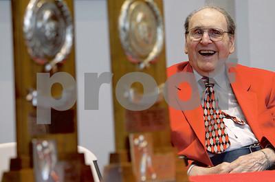 hoops-coaching-legend-guy-lewis-of-arp-dies-at-93