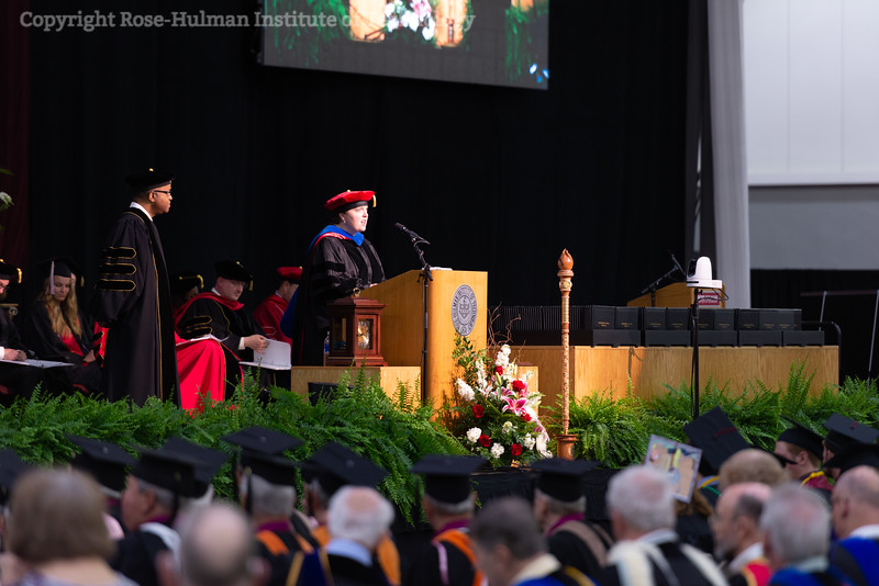 PD3_4820_Commencement_2019.jpg