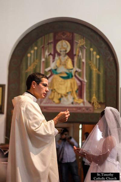 St. Timothy First Communion-904.jpg