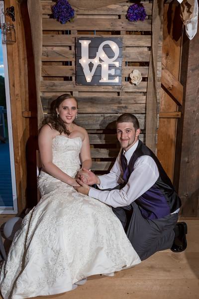 Tasha and Brandon Wedding-396.jpg