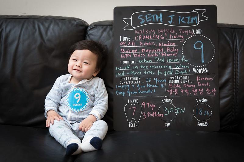 Seth 9 months-3792.jpg