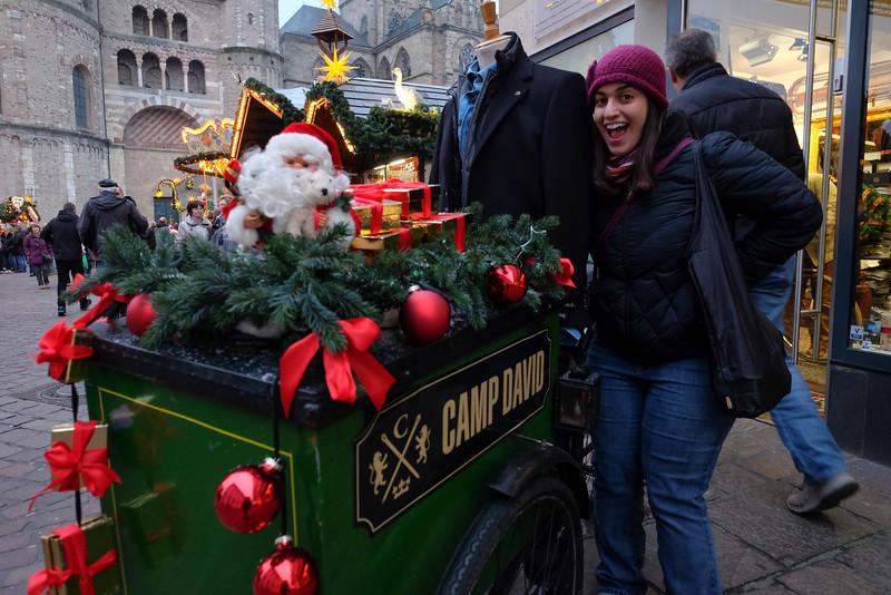 Trier_ChristmasMarket-16.jpg