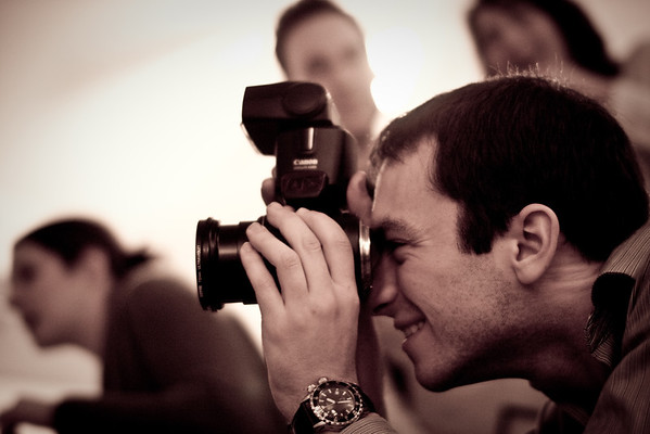 Daily Photos 2010