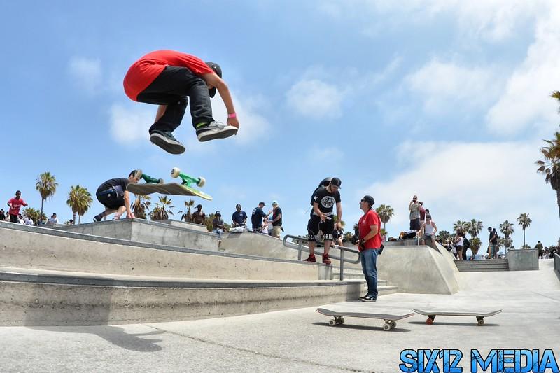 Go Skate Day - 1212.JPG