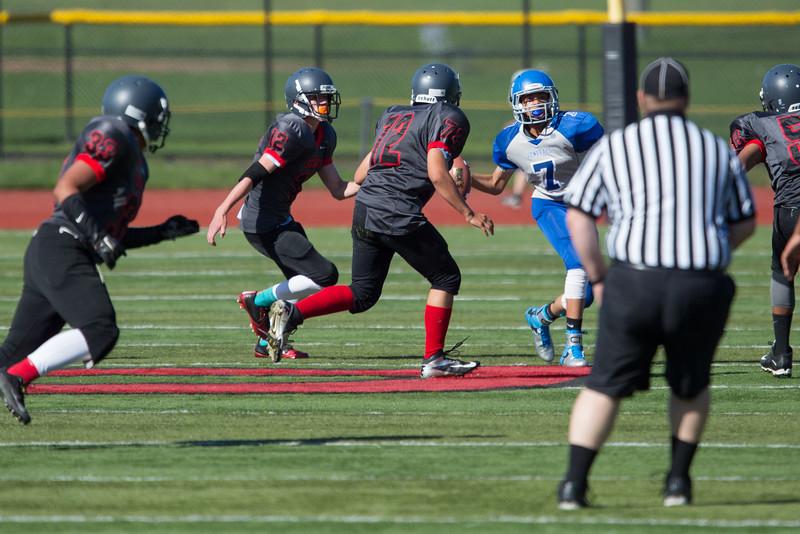 Grant Youth Football 92615_013.JPG