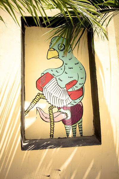graffiti bird.jpg